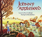 Johnny Appleseed : a poem