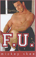 F.U. : majoring in carnal knowledge