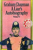 A liar's autobiography. Vol. 4.
