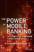 Profitable banking: strategies for the connected global economy