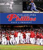 Philadelphia Phillies past & present
