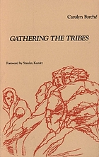 Gathering the tribes.