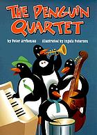 The Penguin Quartet