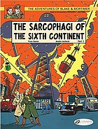 The sarcophagi of the sixth continent. Part 1, The global threat
