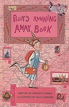 Polly's running away book