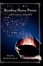 Reading Harry Potter : critical essays