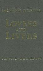 Lovers and livers : disease concepts in history