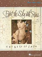 Paint the sky with stars the best of Enya