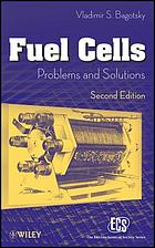 Fuel cells : problems and solutions