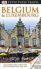 Belgium and Luxembourg