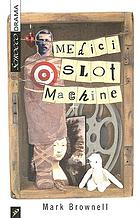 Medici slot machine