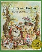 Duffy and the devil