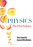 Physics : the first science