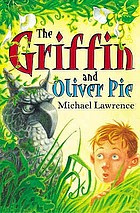 The griffin and Oliver Pie