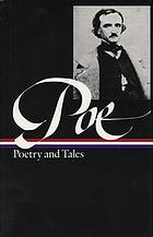 Poetry and tales