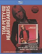 Tom Petty and the Heartbreakers :