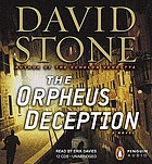 The Orpheus deception