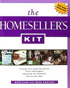 The homeseller's kit