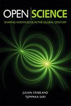 Open science : sharing knowledge in the global century