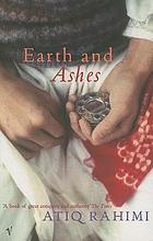 Earth & ashes