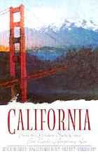 California : from the Golden State come four novels of inspiring love