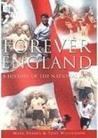 Forever England : a history of the national side
