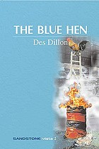The blue hen / Des Dillon.