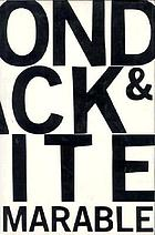 Beyond Black and White : transforming African-American politics