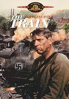 John Frankenheimer's The train