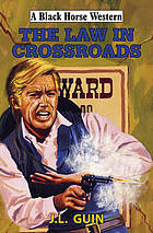 Law in Crossroads, The