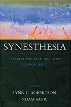 Synesthesia : perspectives from cognitive neuroscience