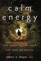The web of mood, food, and exercise : how people regulate mood with food and exercise