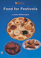 Food for festivals