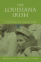 The Louisiana Irish