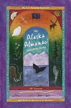 The Alaska almanac : facts about Alaska