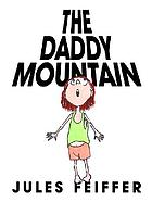 The daddy mountain
