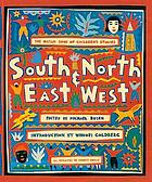 South and north, east and west : the Oxfam book of children's stories