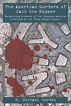 The complete guide to waterfowl taxidermy : how to prepare and preserve ducks and geese