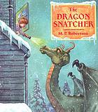 The dragon snatcher / S