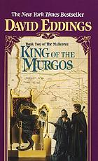 King of the Murgos