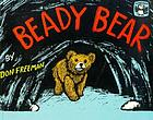 Beady Bear story and pictures