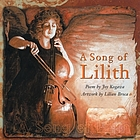A song of Lilith