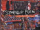 Symphonic poem : the art of Aminah Brenda Lynn Robinson