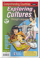 Comprehending countries : exploring cultures through language