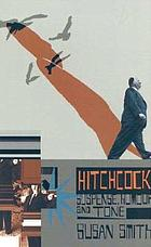 Hitchcock : suspense, humour and tone