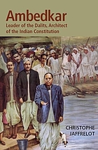Dr. Ambedkar and untouchability : fighting the Indian caste system