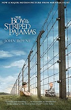 Boy in the Striped Pajamas, The.