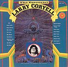 The essential Larry Coryell.