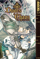 Doors of chaos. : Volume two