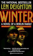 Winter : a novel of a Berlin family